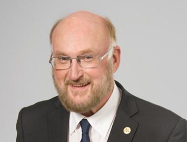 Gunnar Hedberg