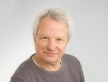 Björn Lind
