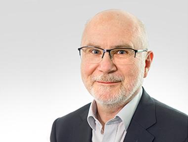 Hans Edlund