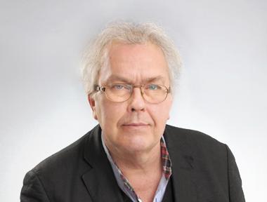 Claes Olsson