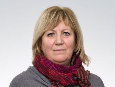 Lena Borg