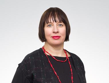 Ylva Larsdotter