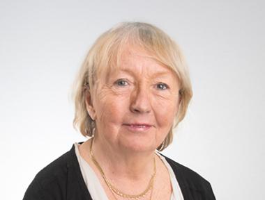 Eileen Rönnlund Holmgren