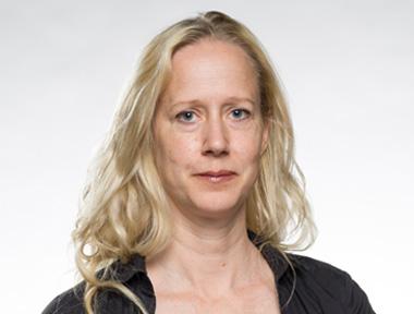 Lisen Burmeister