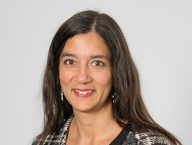 Maria Patel