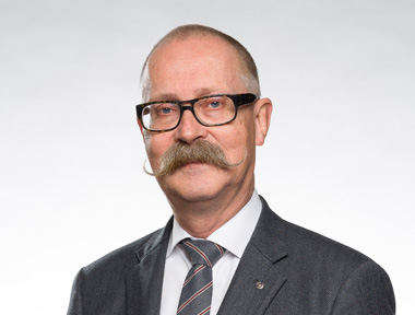 Magnus Åkerman