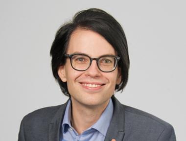 Klas-Herman Lundgren