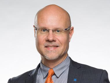 Jonas Segersam