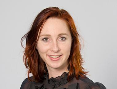 Hanna Victoria Mörck