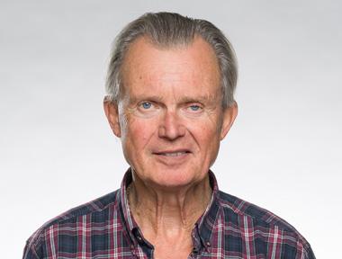 Per-Olof Forsblom