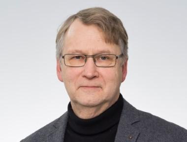 Leif Boström