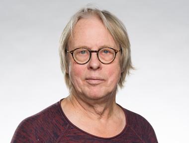 Lars-Håkan Andersson