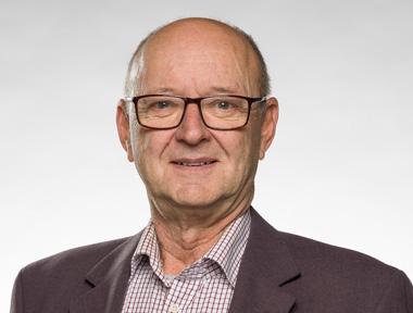 Peter Nordgren