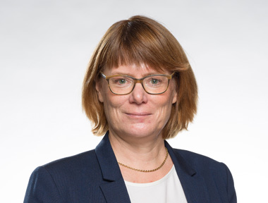 Eva Edwardsson