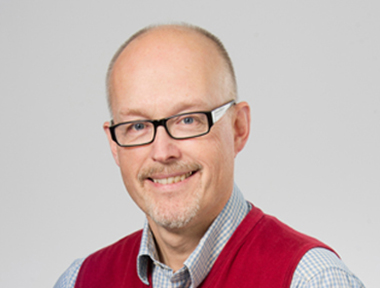 Arne Sandemo