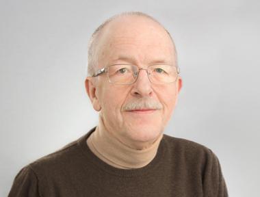 Stig Rådahl