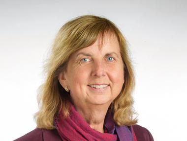 Camilla Westerborn