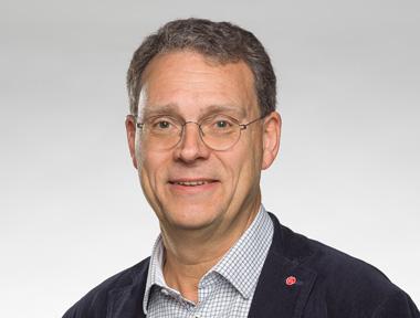 Ulrik Wärnsberg