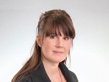 Karolina Wigenfeldt