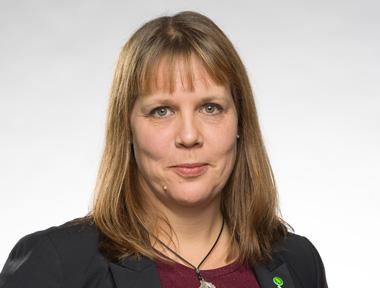 Linda Eskilsson