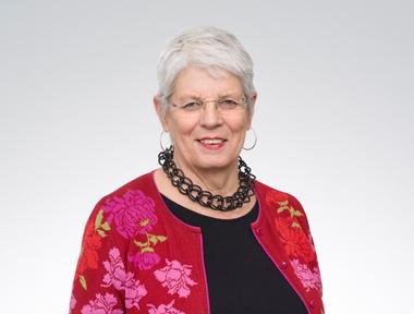 Kajsa Wejryd