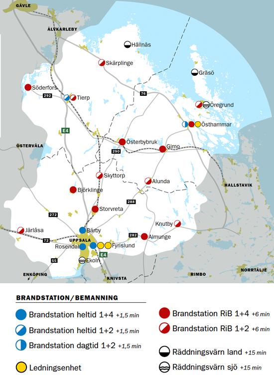 östhammars kommun karta Explosiva varor – tillstånd östhammars kommun karta