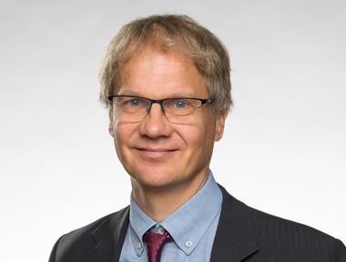 Anders Grönvall