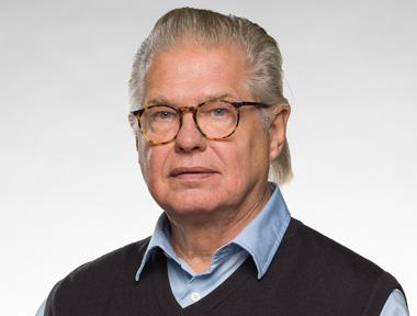 Anders Sehlin