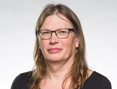 Andrea Karnekvist