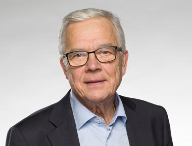 Björn Wall