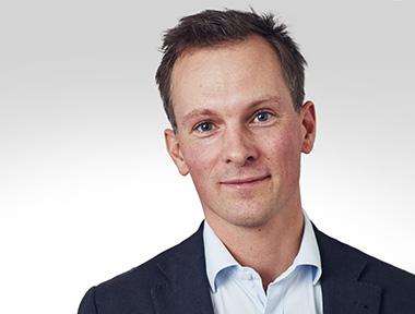 Jakob von Engeström